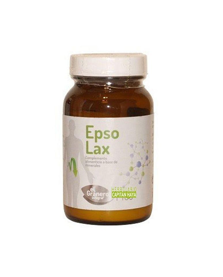 Sales De Epson El Granero Integral 100G
